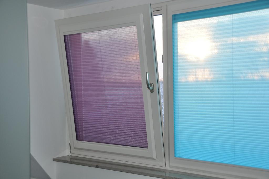 Keje raamdecoratie